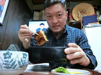 tsuyama109.jpg