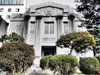 tsuyama112.jpg