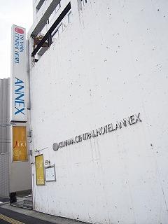 tsuyama113.jpg