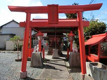 tsuyama120.jpg
