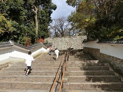 tsuyama122.jpg