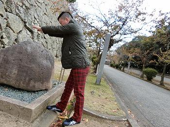 tsuyama125.jpg