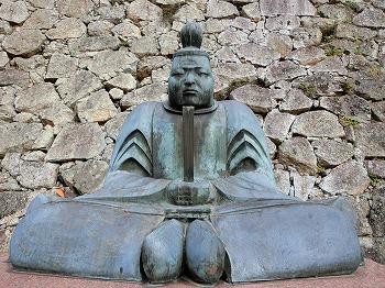 tsuyama127.jpg