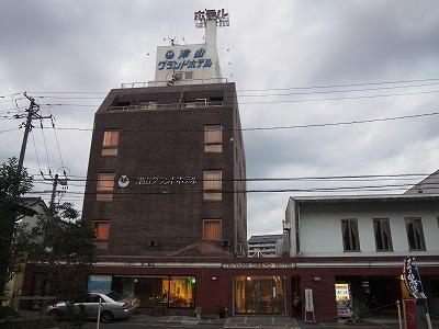 tsuyama13.jpg