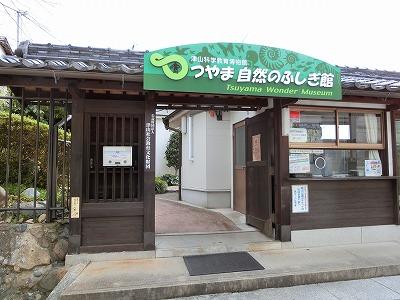 tsuyama130.jpg