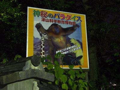tsuyama132.jpg