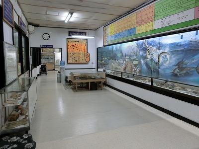 tsuyama137.jpg