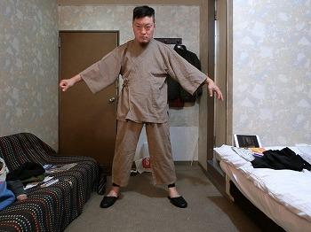 tsuyama16.jpg