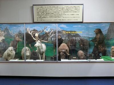 tsuyama181.jpg