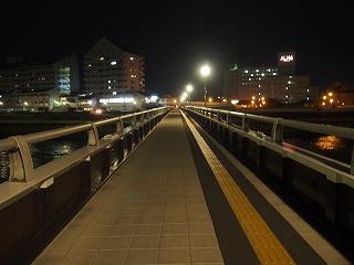 tsuyama20.jpg