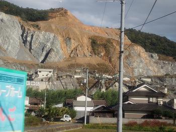 tsuyama228.jpg