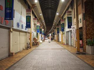 tsuyama25.jpg