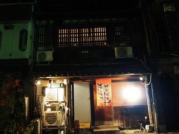 tsuyama54.jpg