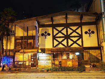 tsuyama55.jpg