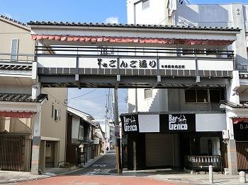 tsuyama59.jpg