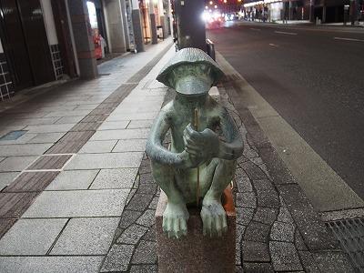 tsuyama66.jpg