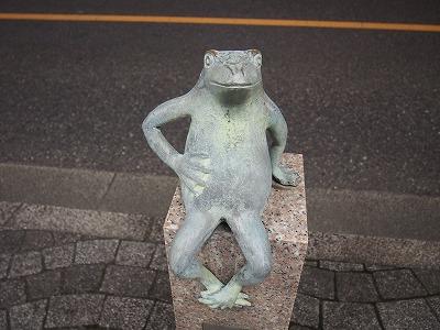 tsuyama71.jpg