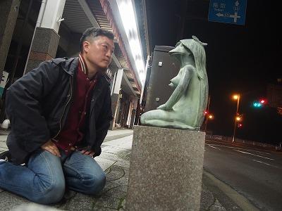 tsuyama74.jpg