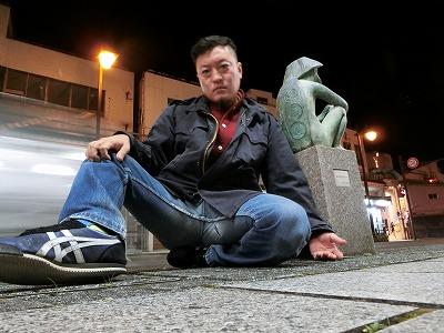 tsuyama75.jpg