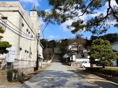 tsuyama78.jpg