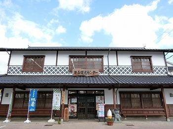 tsuyama79.jpg