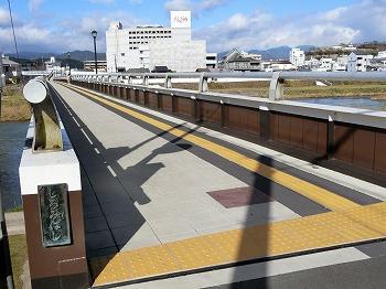 tsuyama82.jpg