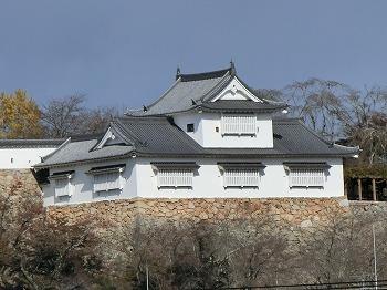 tsuyama84.jpg