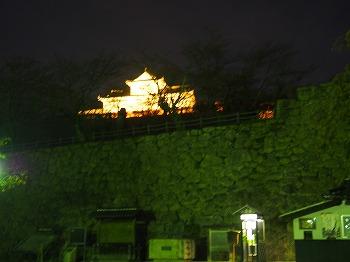 tsuyama93.jpg