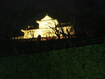 tsuyama94.jpg