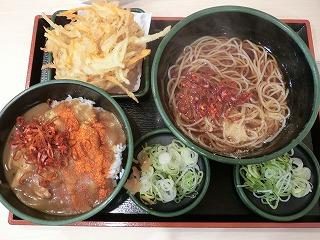 yoyogi-yudetaro17.jpg