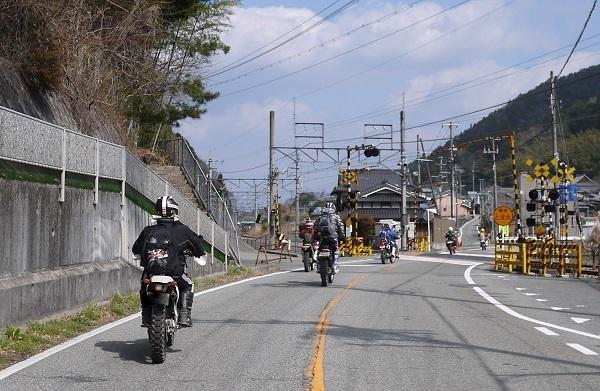 篠山林道ツー1803-002b