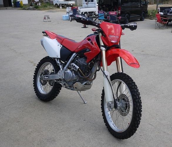 XR納車003-b