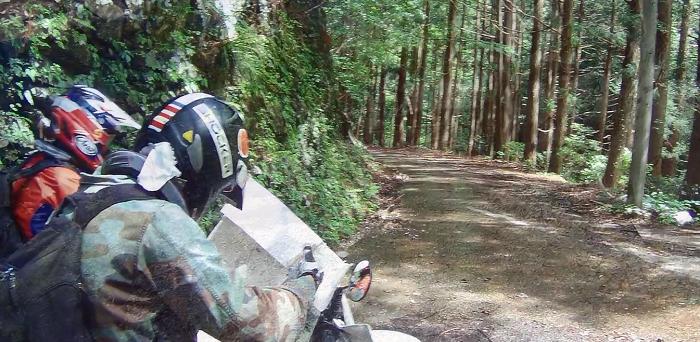 GW四国林道ツー2018day3-009b