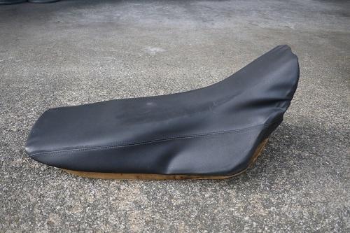 XRシート加工1805-001b