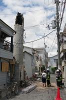 BL180618地震2IMGP2103