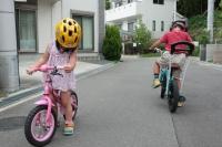 BL180729自転車練習2IMG_6791