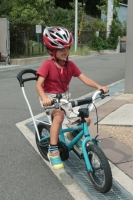 BL180729自転車練習1IMG_6770