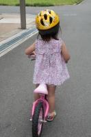 BL180729自転車練習3IMG_6797