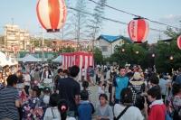 BL180804夏祭り3IMG_6895