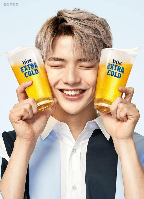 ビール62
