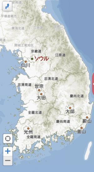 ペンバン地図1