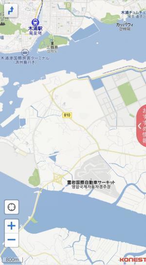 ペンバン地図3