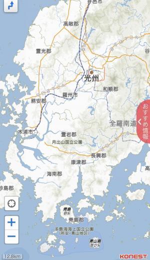 ペンバン地図2