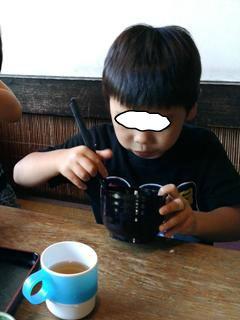 ブログ2 0604下田 (5)