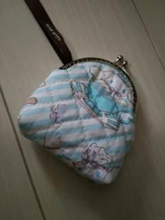 ブログ2 0617お財布 (1)