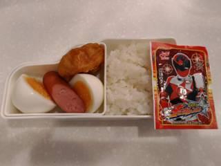 ブログ2 0629お弁当