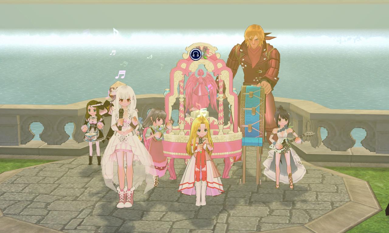 第81回女神モリアン演奏祭-04