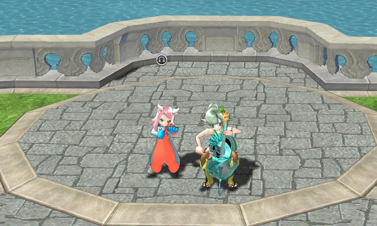第82回女神モリアン演奏祭-01