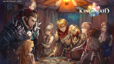 kingsraid.png