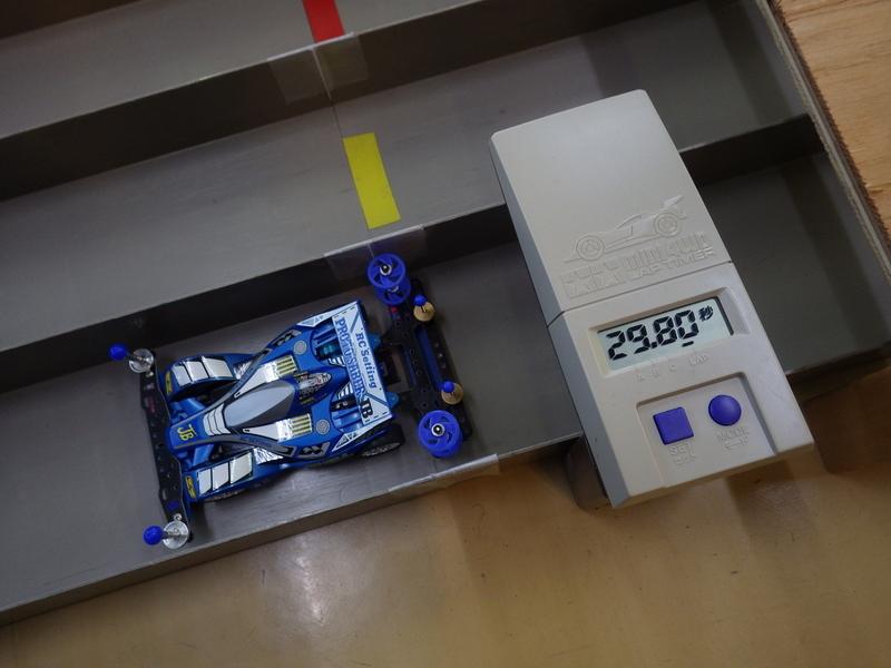 IMGPG3531.jpg